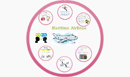Maritime Airlines