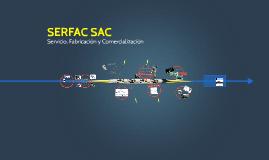SERFAC SAC