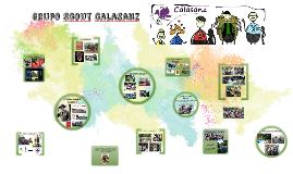 Grupo Scout calasanz