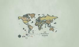 US II WWI