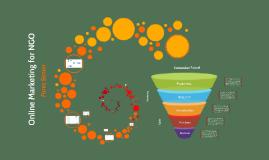 Digital Marketing For NGO's