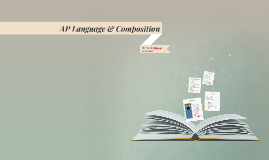 A Year in AP Language