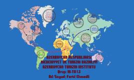 Copy of XX esrin II yarısında beynelxalq turizmin inkisafının sosial