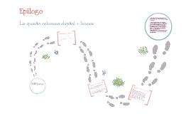 Epílogo: Quintacolumna Digital