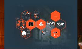 Clústeres y Redes Empresariales como Herramientas de Desarrollo de la Competitividad