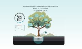Sprawozdanie Przewodniczacej PSS UAM