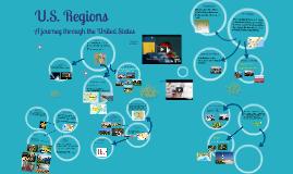 Copy of Copy of U.S. Regions