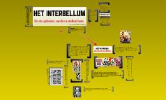 Interbellum..