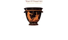 Lesson 1: Ceramic Vessels - Review