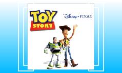 Brand-Pixar
