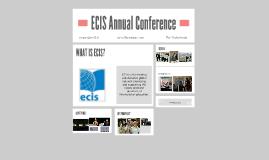ECIS CONFERENCES