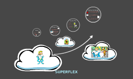 Copy of SUPERFLEX