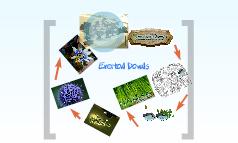 Everton Downs