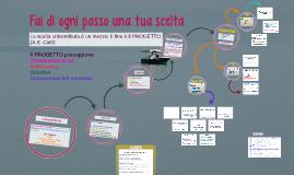 Copy of Scelta universitaria_LG