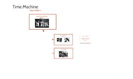 Copy of Time Machine