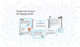 Copy of Finish Line Project