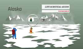 LIFE  SURVIVAL GUIDE