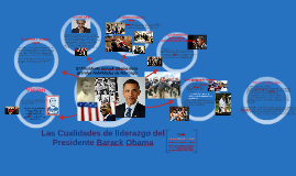 obama liderazgo nivel 2