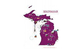 Copy of Michigan