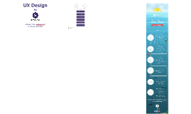 """UX Design by Simpleia: a better """"User eXperience"""" is always desirable"""