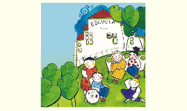 Escuela EDESC