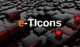 Copy of Eticons v02
