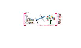 Ponencia E-commerce