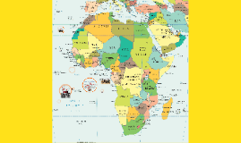 http://www.ilike2learn.com/ilike2learn/Continent%20Maps/Afri