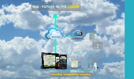 ISIC Cloud