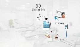 Sobrancelhas Design | 2016 + de 320 unidades (atualizado)