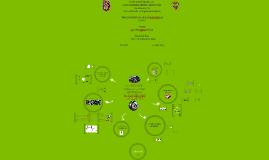 Copy of Modelo de Negocio para empresa recicladoras de llantas