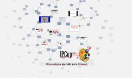 Copy of IPCop