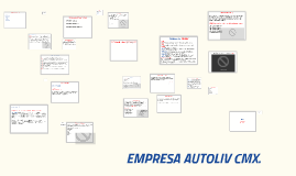 Copy of Copy of EMPRESA AUTOLIV CMX.