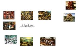 Copy of Bruegel