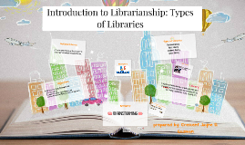 Copy of Types of Library Resources