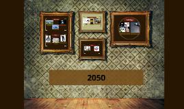 THE FUTURE (I01)