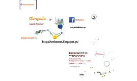 Mangualde: Ferramentas web 2.0: da teoria à prática