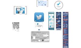 Copy of Atelier Twittérature, fév2014