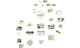 Evolução, Diversidade e Reprodução das Plantas