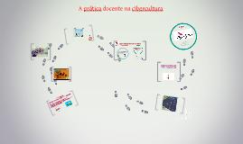 Palestra Instituto GRPCOM 2016