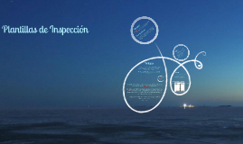 Copy of Planilla de Inspección