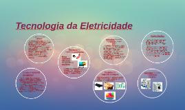 Tecnologia da Eletricidade