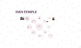 INES TEMPLE