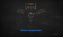 Athlete Compensation