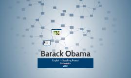 Copy of Barack Obama