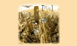 Copy of Aplicaciones de Geometria Analitica en ingeniería civil