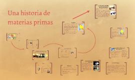 Copy of LA PLATA