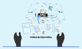 Unidad de Informatica