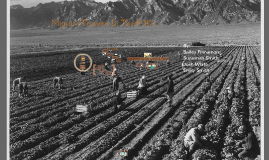 migrant farm workers 1930