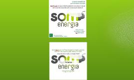 Desayuno Energético_Agencia Andaluza de la Energía